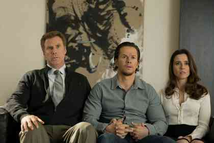 Daddy's Home - Foto 6