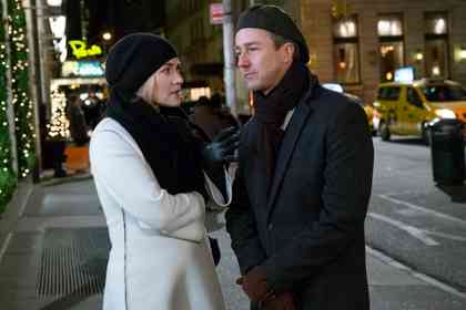 Collateral Beauty - Foto 3