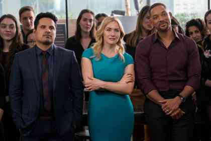 Collateral Beauty - Foto 5