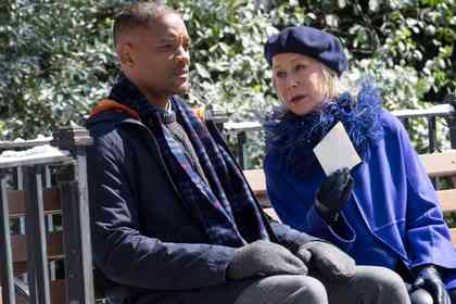 Collateral Beauty - Foto 6