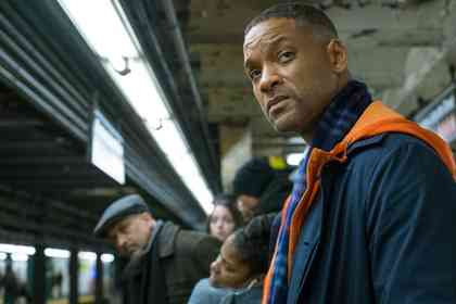 Collateral Beauty - Foto 7