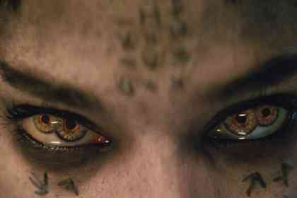 The Mummy - Foto 11