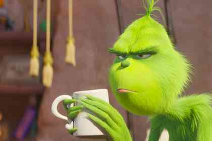 The Grinch - Foto 5