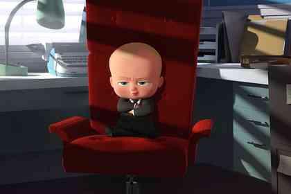 The Boss Baby - Foto 7