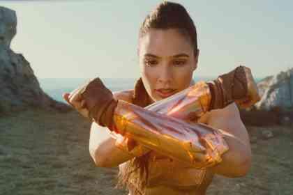Wonder Woman - Foto 6