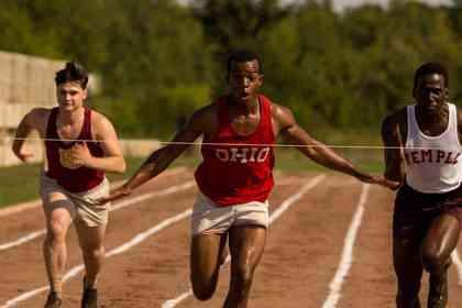 Race - Foto 3