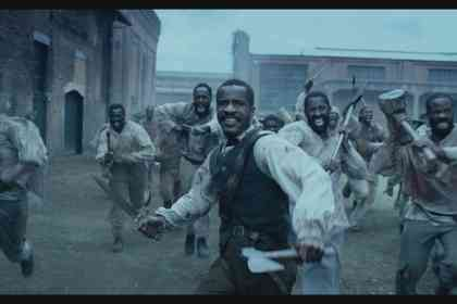 The Birth of a Nation - Foto 1