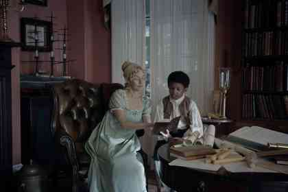 The Birth of a Nation - Foto 3