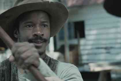 The Birth of a Nation - Foto 7