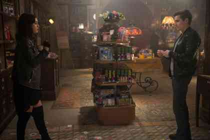 Now You See Me 2 - Foto 3
