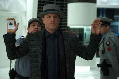 Now You See Me 2 - Foto 7