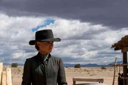 Jane Got a Gun - Foto 3