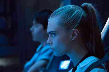 Valerian and the City of a Thousand Planets - Foto 4