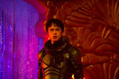 Valerian and the City of a Thousand Planets - Foto 10