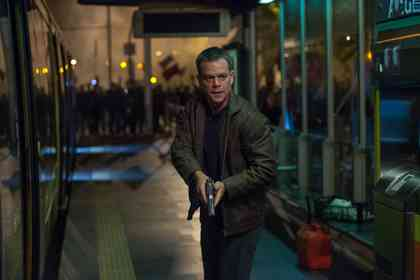 Jason Bourne - Foto 5