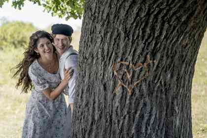 The History of Love - Foto 1