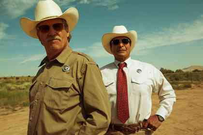 Hell or High Water - Foto 6