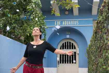 Aquarius - Foto 9