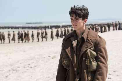 Dunkirk - Foto 1