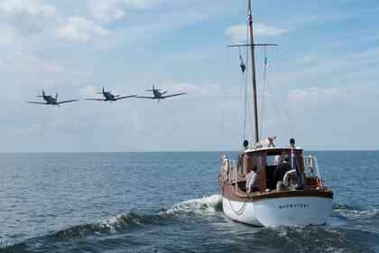 Dunkirk - Foto 16