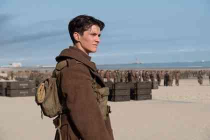 Dunkirk - Foto 17