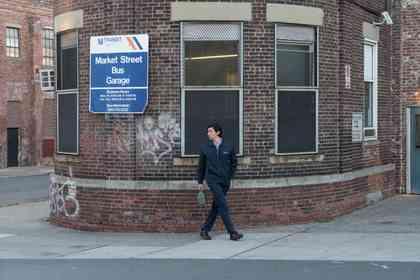 Paterson - Foto 6