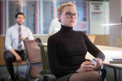 Miss Sloane - Foto 3