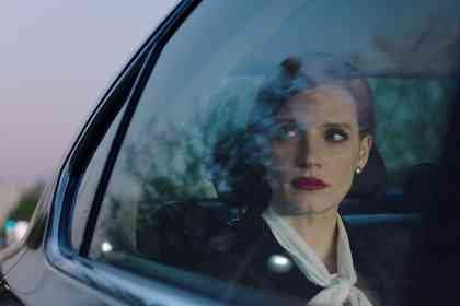 Miss Sloane - Foto 5