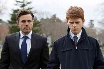 Manchester by the sea - Foto 5