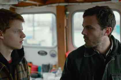 Manchester by the sea - Foto 7