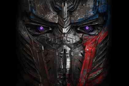 Transformers : The Last Knight - Foto 3