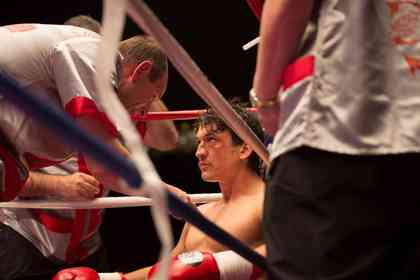Bleed for this - Foto 1