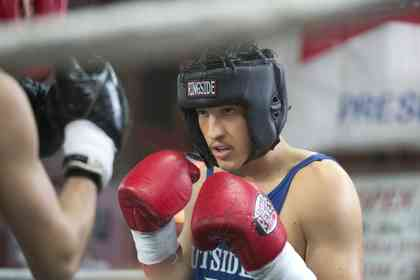 Bleed for this - Foto 2
