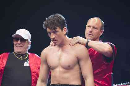 Bleed for this - Foto 3