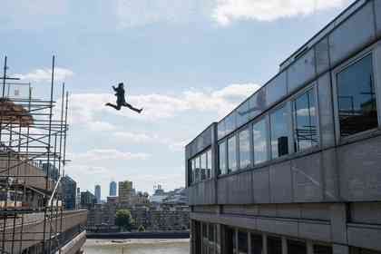 Mission Impossible - Fallout - Foto 2