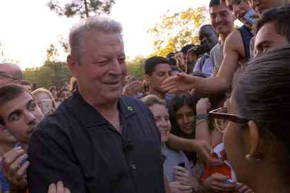 An Inconvenient Sequel: Truth to Power - Foto 2