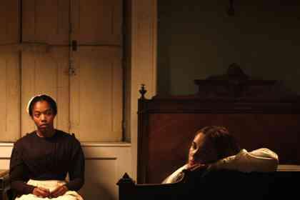 Lady Macbeth - Foto 5