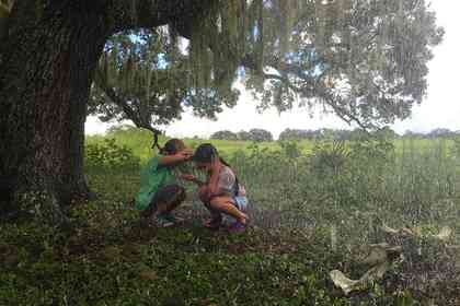 The Florida Project - Foto 2