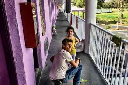 The Florida Project - Foto 3