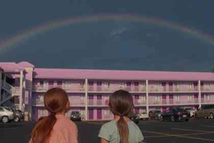 The Florida Project - Foto 5