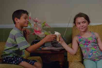 The Florida Project - Foto 7