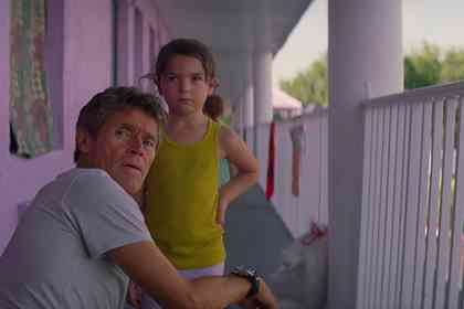 The Florida Project - Foto 8
