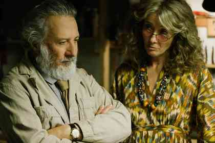 The Meyerowitz Stories (New and Selected) - Foto 2