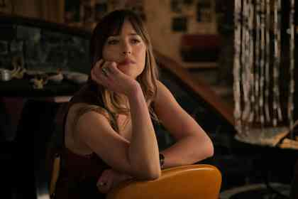 Bad Times at the El Royale - Foto 1