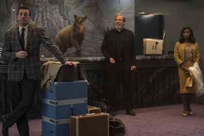 Bad Times at the El Royale - Foto 2