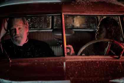 Bad Times at the El Royale - Foto 4
