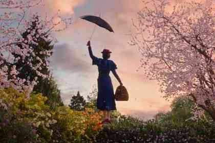 Mary Poppins Returns - Foto 4