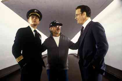 Catch Me If You Can - Foto 1