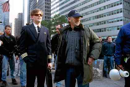 Catch Me If You Can - Foto 2