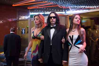 The Disaster Artist - Foto 3